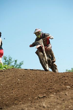 Motocross 2014
