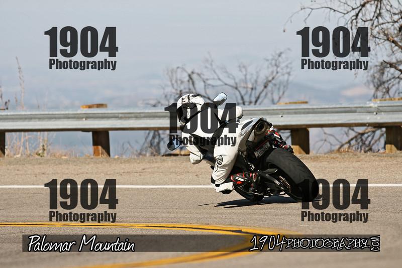 20090905_Palomar Mountain_0301.jpg