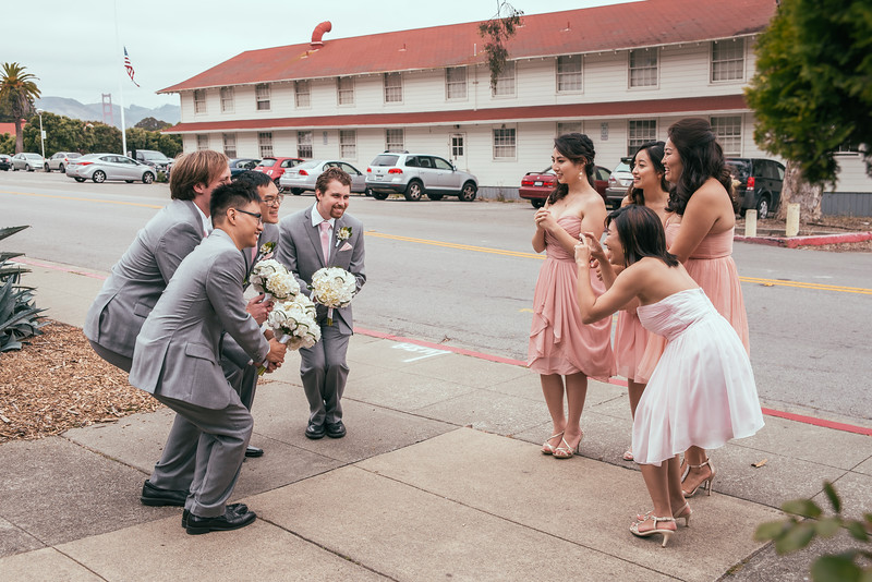 2016-08-27_ROEDER_DidiJohn_Wedding_KYM2_0264.jpg