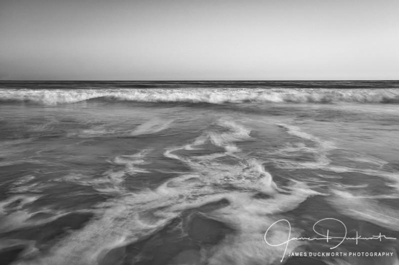 Into The Sea.JPG