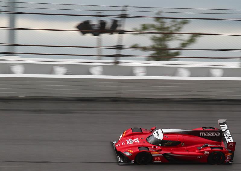 Roar17_2570-#55-Mazda.jpg