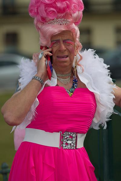 Brighton Pride 2015-10.jpg