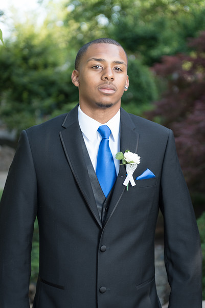 MauriceProm2017 (70 of 71).jpg