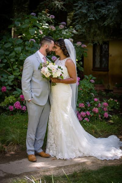 Neelam_and_Matt_Nestldown_Wedding-1125.jpg