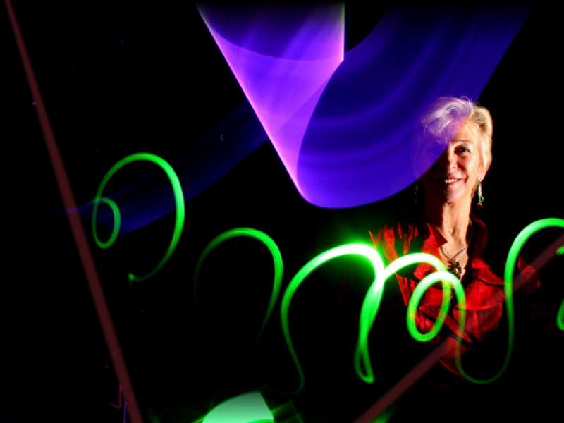 SPYGLASS 2012 Lightpainting 198.png
