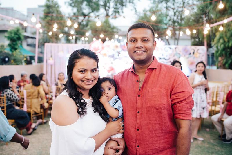 Raavi's Fifth Birthday D750-7390.jpg