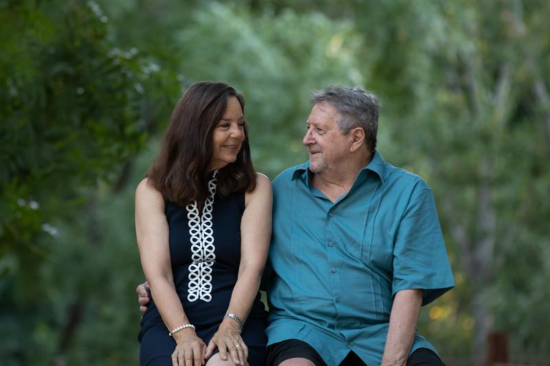 Melissa Bowen Family Photos-87.jpg