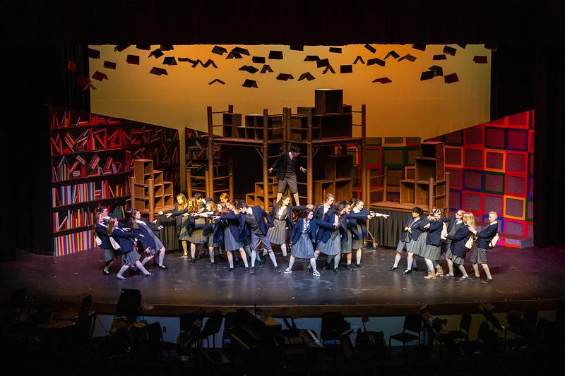Matilda - Chap Theater 2020-74.jpg