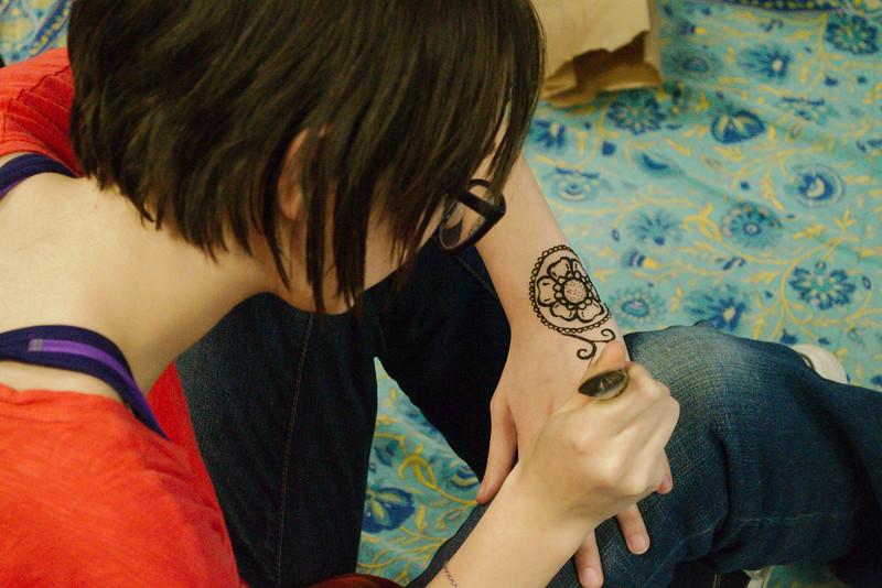 HennaArt (1).jpg