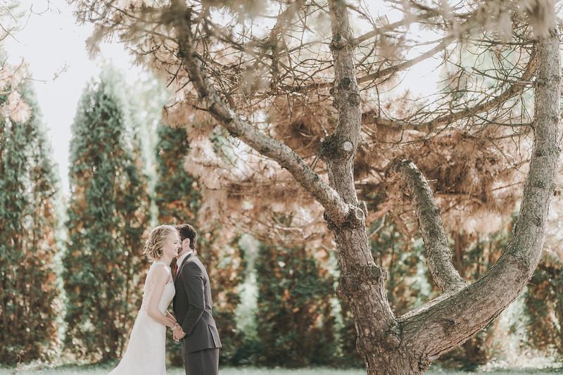 Shayla_Henry_Wedding_Starline_Factory_and_Events_Harvard_Illinois_October_13_2018-151.jpg