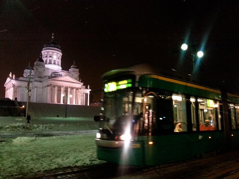 streetcar and city hall.jpg