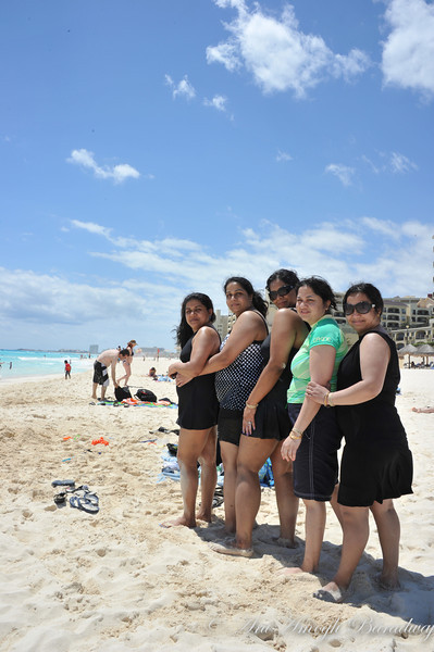 2013-03-28_SpringBreak@CancunMX_051.jpg