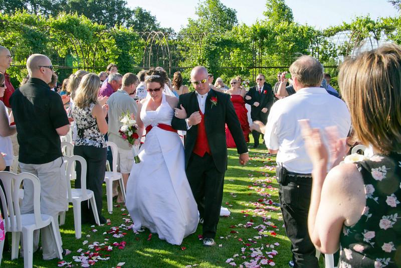 Brad & Erin's Wedding June 27 2008--0451.jpg