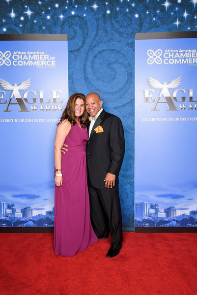 2017 AACCCFL EAGLE AWARDS STEP AND REPEAT by 106FOTO - 031.jpg