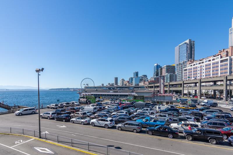 Seattle2017-58.jpg