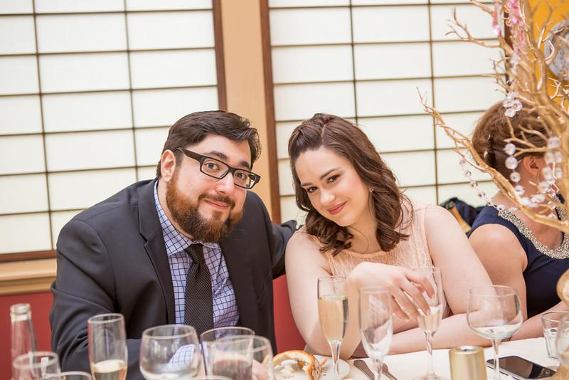 Meghan and Gerry's Wedding-410.jpg