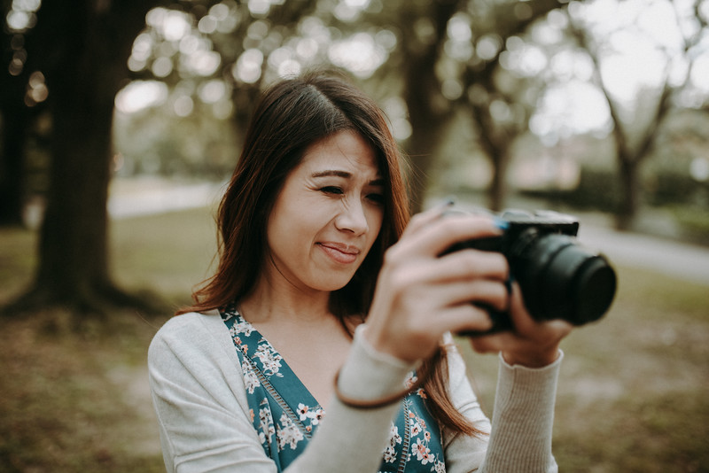 Phuong_portraits_dec_2018-7.jpg