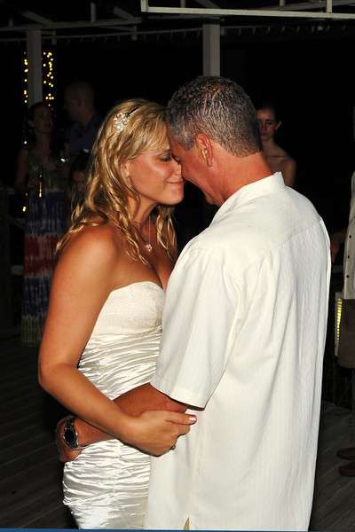 Kristen and Dave Dalesandro Oliver 504.JPG