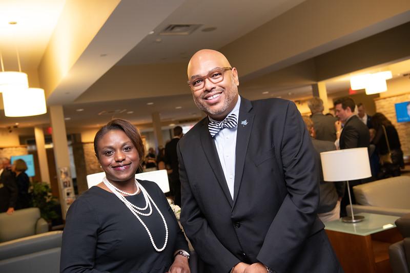 April 13, 2018 Curtis Inauguration -0477.jpg