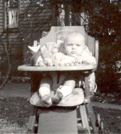 02 Bob in high chair about 1.jpg