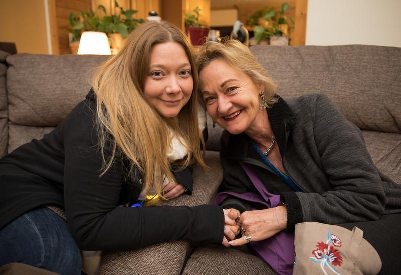 Danielle and Jean.jpg