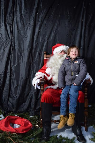 Kerstmarkt Ginderbuiten-16.jpg