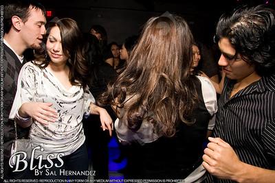 2008-12-13 [Saturday Night, Bliss Nightclub, Fresno, CA]