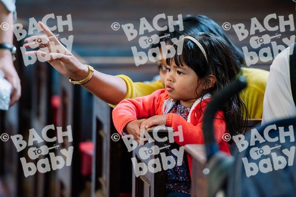 © Bach to Baby 2017_Alejandro Tamagno_Covent Garden_2017-09-09 033.jpg
