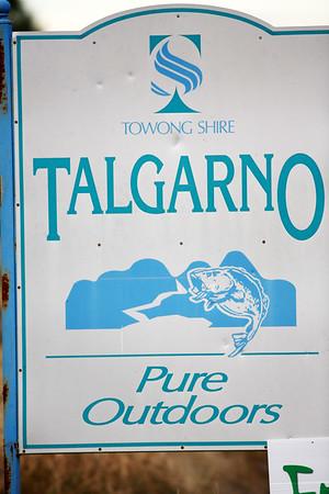 Talgarno & Surrounds.