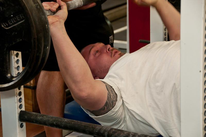 TPS Training Day 7-10-2010_ERF7054.jpg