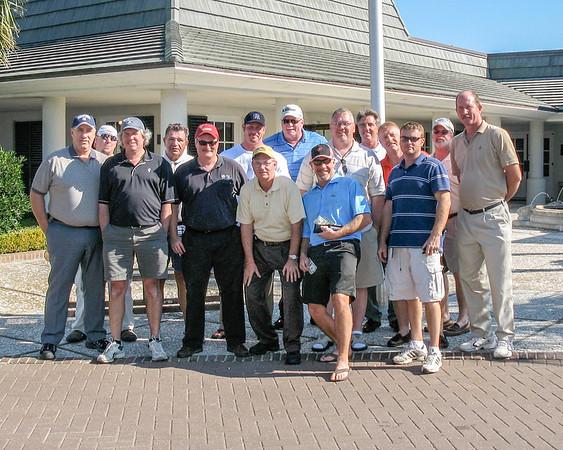 102907 Old MB Golf Photos