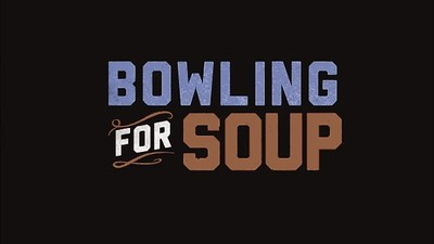 Bowling For Soup 07/22/14