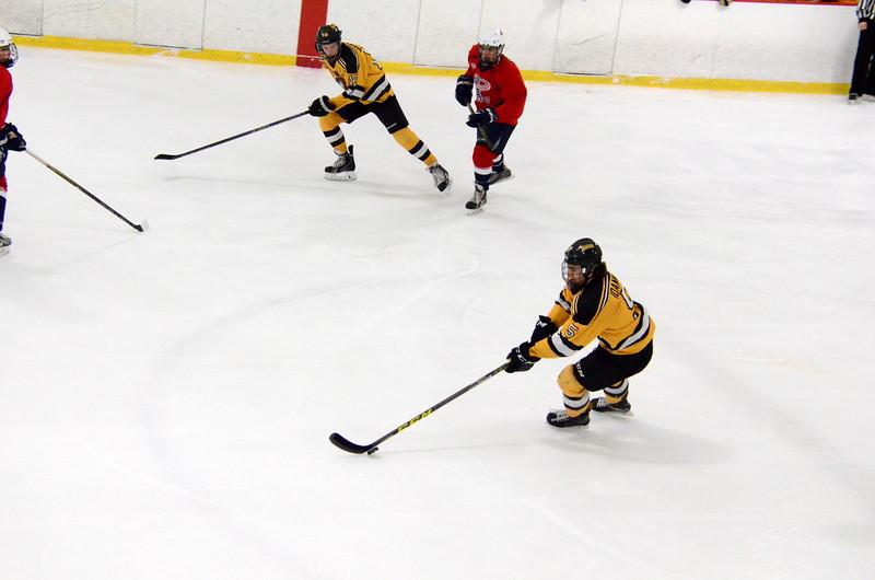 160207 Jr. Bruins Hockey-037.JPG
