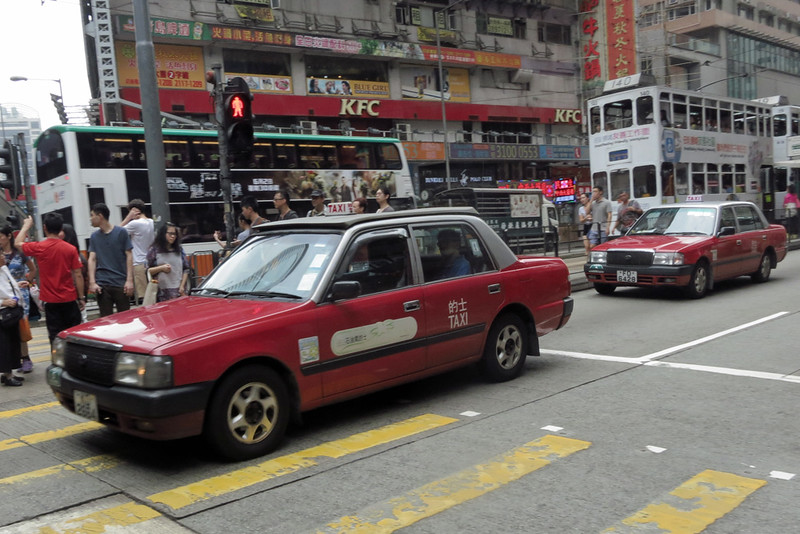 Hong Kong taxis.jpg