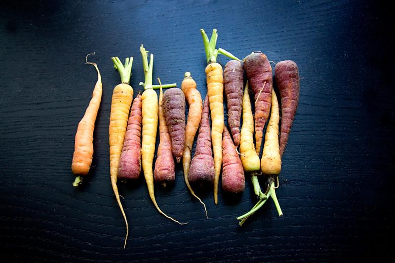 carrots_3089969146_o.jpg