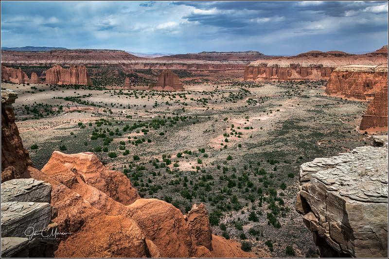 J85_4130 Valley LPN cropped W.jpg