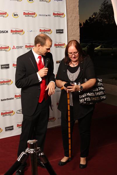 Anniversary 2012 Red Carpet-1495.jpg