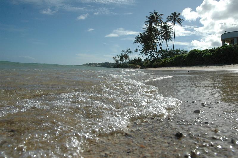 Hawaii - Kahala Beach-84.JPG