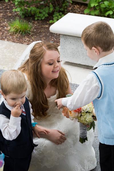 hershberger-wedding-pictures-8.jpg