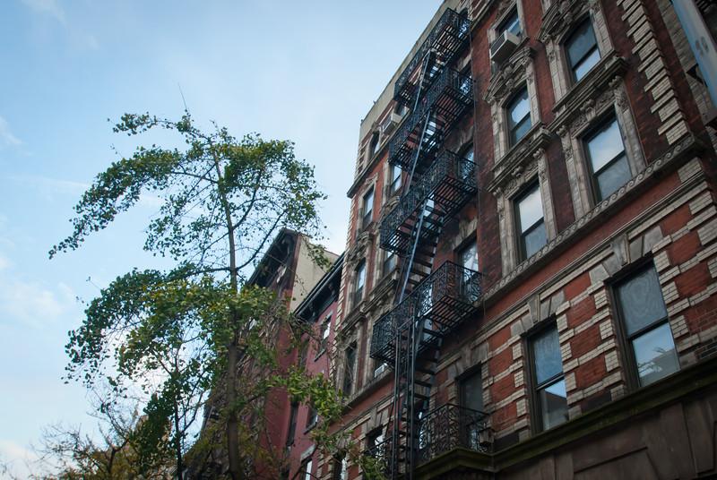 NYC 201211 East Village (15).jpg