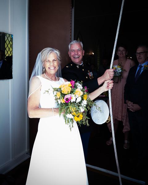 Mike and Gena Wedding 5-5-19-255.jpg