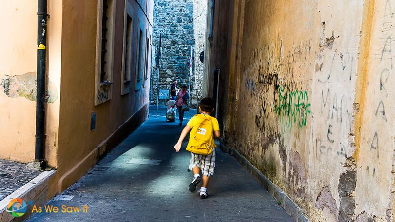Civitavecchia-01213.jpg