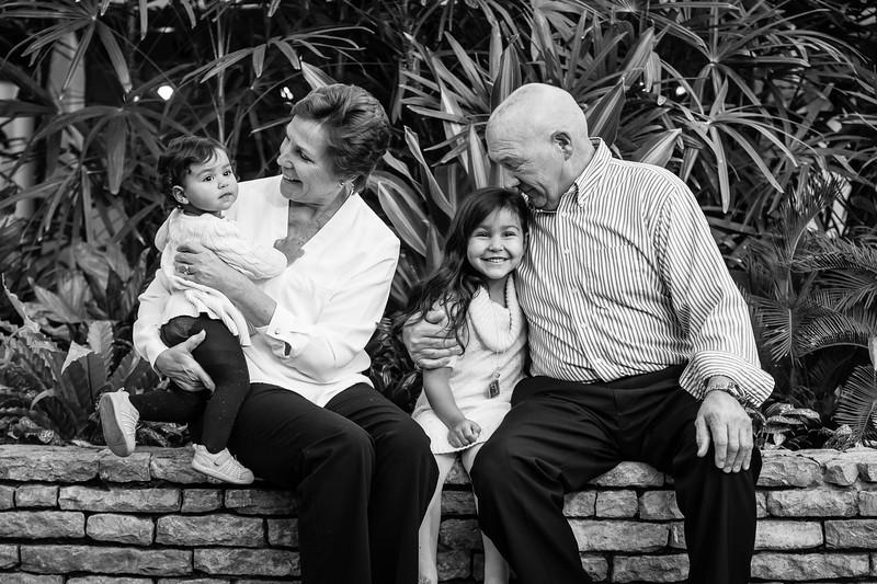 Maggied Family 2016-130.jpg