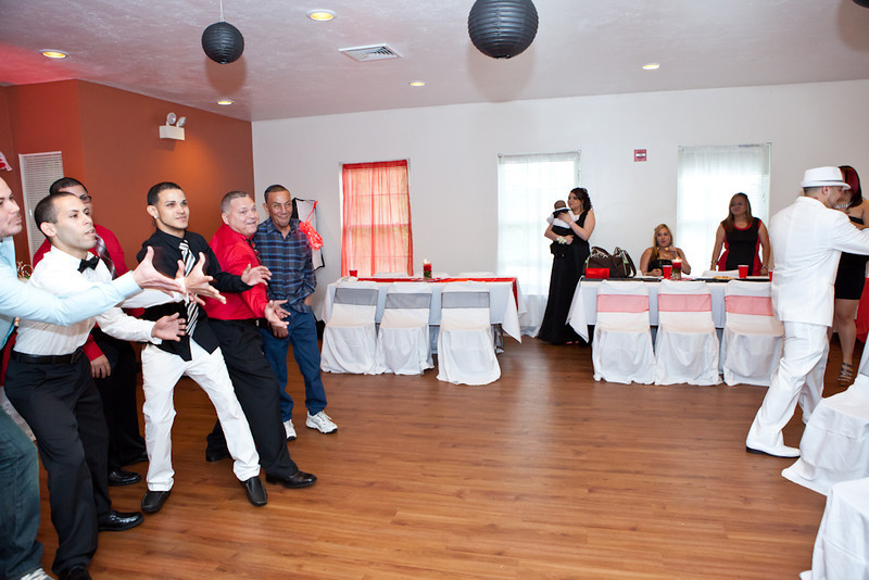 Lisette & Edwin Wedding 2013-276.jpg