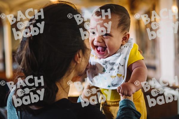 © Bach to Baby 2018_Alejandro Tamagno_St. John's Wood_2018-09-07 019.jpg