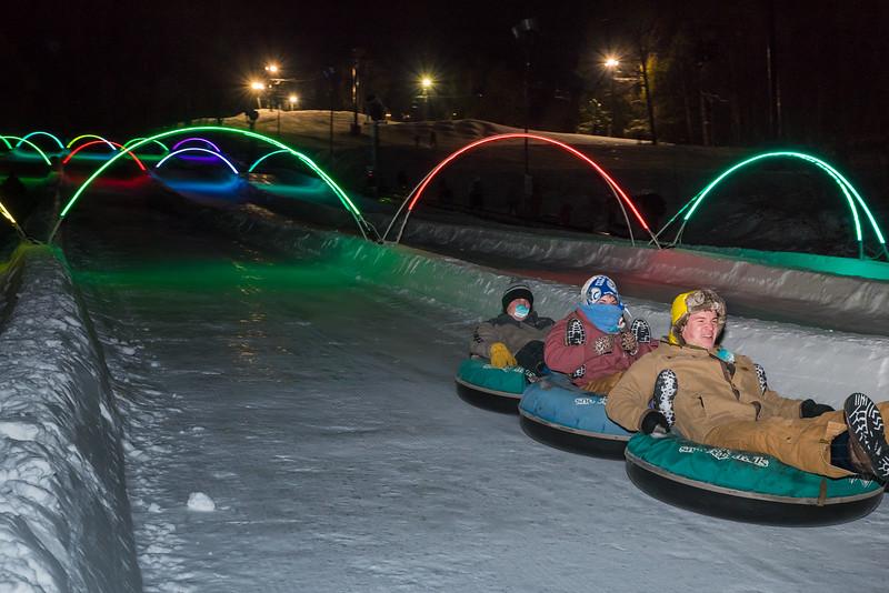 Glow-Tubing_2-10-17_Snow-Trails-Mansfield-Ohio-0678.jpg