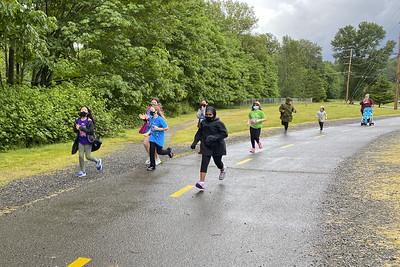 2021.05.27 - Girls on the Run