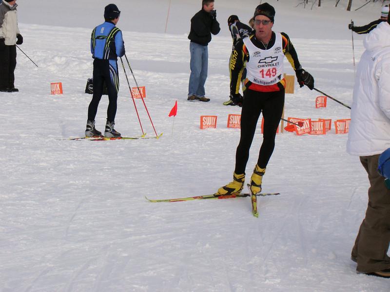 Chestnut_Valley_XC_Ski_Race (8).JPG