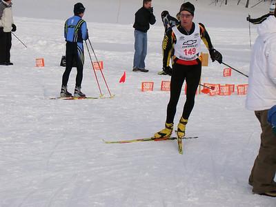 2008-01-03 Chestnut Valley Freestyle