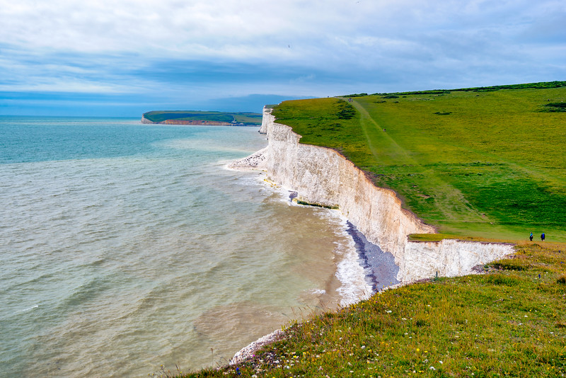 Seven-Sisters-Cliffs-towards-Seaford.jpg